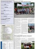 SPENDENPROJEKT Wir erbitten Ihre Solidarität - Herzogsägmühle - Page 7