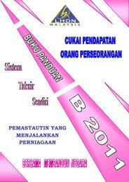Buku Panduan B 2011 - Lembaga Hasil Dalam Negeri