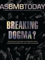 ASBMBToday2015-02