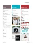 ASBMBToday2015-02 - Page 3
