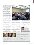 ASBMBToday2015-02 - Page 5
