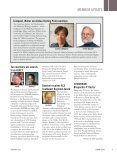 ASBMBToday2015-02 - Page 7