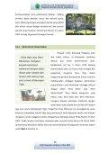 Bab III Gambaran Umum Struktur Pemerintahan - Page 2