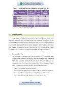 Bab III Gambaran Umum Struktur Pemerintahan - Page 3