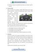 Bab III Gambaran Umum Struktur Pemerintahan - Page 4