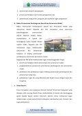 Bab III Gambaran Umum Struktur Pemerintahan - Page 5