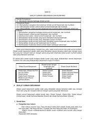 12. Shalat Sunnah Berjamaah dan Munfarid.pdf