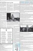 5 - Herzogsägmühle - Page 6