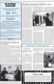 5 - Herzogsägmühle - Page 7