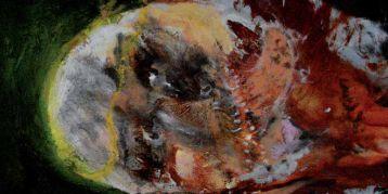 Einladung - Galerie Knecht und Burster