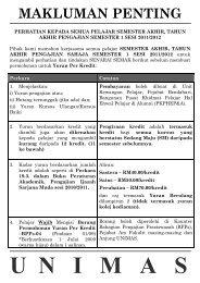 Senarai Semak.pdf