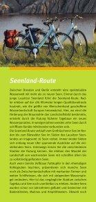 Seenland-Route - Seite 2