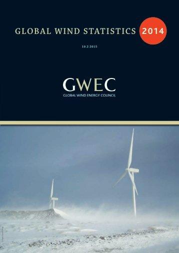 GWEC_GlobalWindStats2014_FINAL_10.2.2015