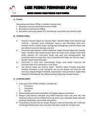 garis panduan permohonan ap58a - Jabatan Akauntan Negara ...