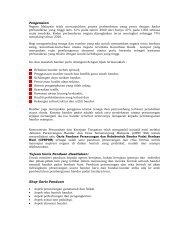Borang Soalselidik_GPP Padat - JPBD