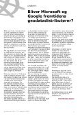 77 geoforum.dk - GeoForum Danmark - Page 3