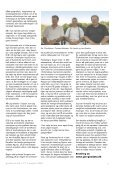77 geoforum.dk - GeoForum Danmark - Page 5