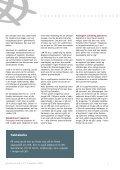 77 geoforum.dk - GeoForum Danmark - Page 7
