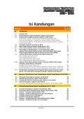 PERNYATAAN BERTULIS - ePublisiti - Page 2