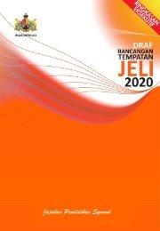 Ringkasan Eksekutif RT Jeli 2020.pdf - ePublisiti