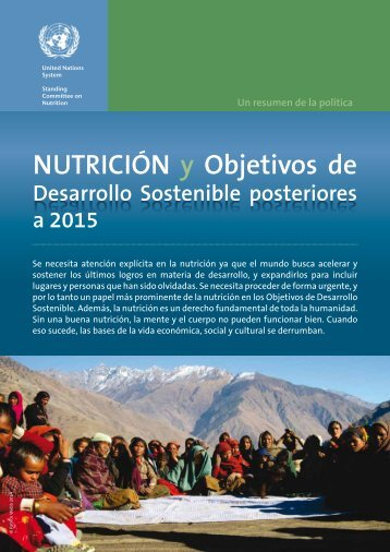 EA1-VS-ESP_Nutrition-The-Post-2015-Sustainable