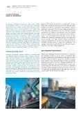 ULASAN OPERASI - KWSP - Page 5
