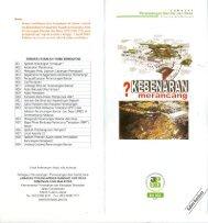 Risalah 002 - Kebenaran Merancang.pdf - JPBD