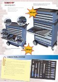 SPECIALISED TOOLS - katco.co.kr - Page 3