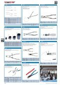 SPECIALISED TOOLS - katco.co.kr - Page 7
