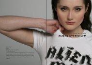Catalogue - Nada Prlja