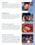 Intelligent 3DHD Visualization for Microsurgery - TrueVision Systems - Page 2