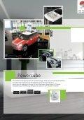 PDF-Download - feedback4u - Seite 6