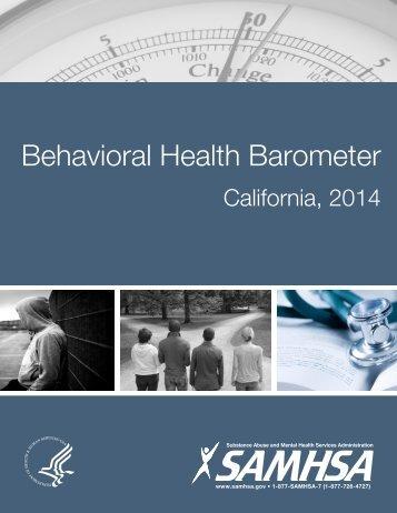 BHBarometer-CA