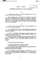 1 g2 1. § A termőföldröl szóló 1994 . évi LV. törvény - Parlament