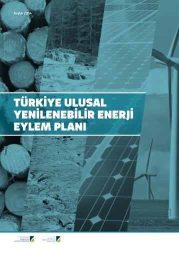 Turkiye_Ulusal_Yenilenebilir_Enerji_Eylem_Plani