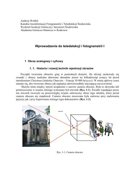 Techniki datowania radiometrycznego oparte są na jakiej zasadzie