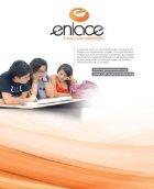 Revista Mun2 edición 1 - Page 2
