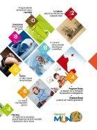 Revista Mun2 edición 1 - Page 5