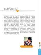 Revista Mun2 edición 1 - Page 7