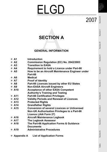 Section A - (175Kb) General Information - Helitavia