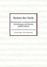 Leseprobe (PDF-Datei) - Verlag Homöopathie + Symbol