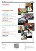 Edisi pertama / 2013 - TERAJU - Page 2