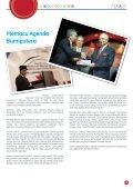Edisi pertama / 2013 - TERAJU - Page 3