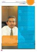 Edisi pertama / 2013 - TERAJU - Page 4