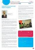 Edisi pertama / 2013 - TERAJU - Page 5