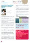 Edisi pertama / 2013 - TERAJU - Page 6