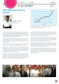Edisi pertama / 2013 - TERAJU - Page 7