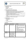 ( RPP ) - smk negeri 30 jakarta - Page 5