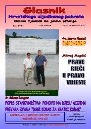 Najbolje stranice za upoznavanje 2011