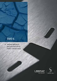 download as pdf - Surtech